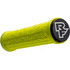 Race Face Grippler Lock-On Griffe gelb